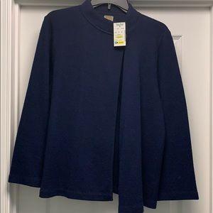 Anne Klein sweater size L
